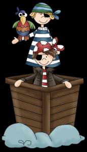2_pirates_in_small_boat