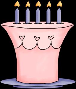dws-cc-girlsbirthdayparty1-4