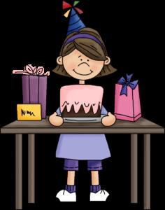 dws-cc-girlsbirthdayparty1-6