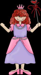 dws-cc-princess-3