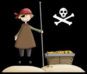 pirate_flag_treasure